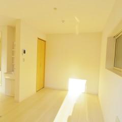 室内2(明るい室内です)