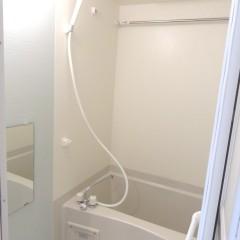 浴室(施行例)