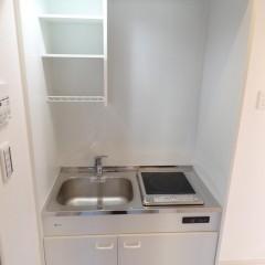キッチン(施工例)